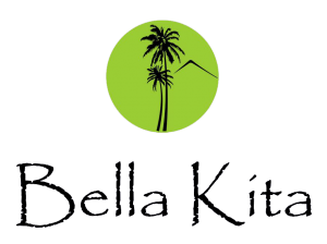 Bella Kita Mountain Retreat & Spa